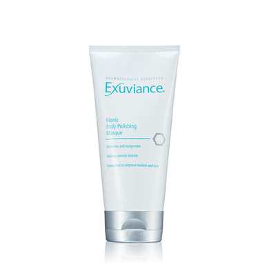 Exuviance Bionic Body Polishing Masque 150g - Arden Skincare Ltd.