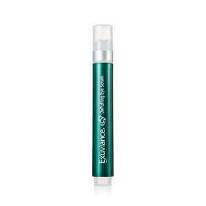 Exuviance Depuffing Eye Serum 6ml - Arden Skincare Ltd.