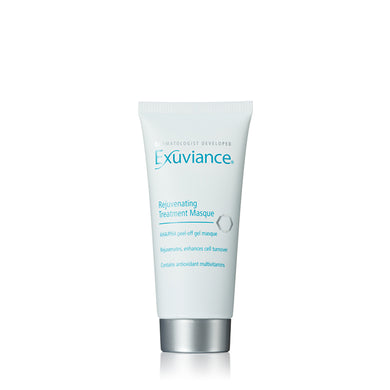 Exuviance Rejuvenating Treatment Masque 74ml - Arden Skincare