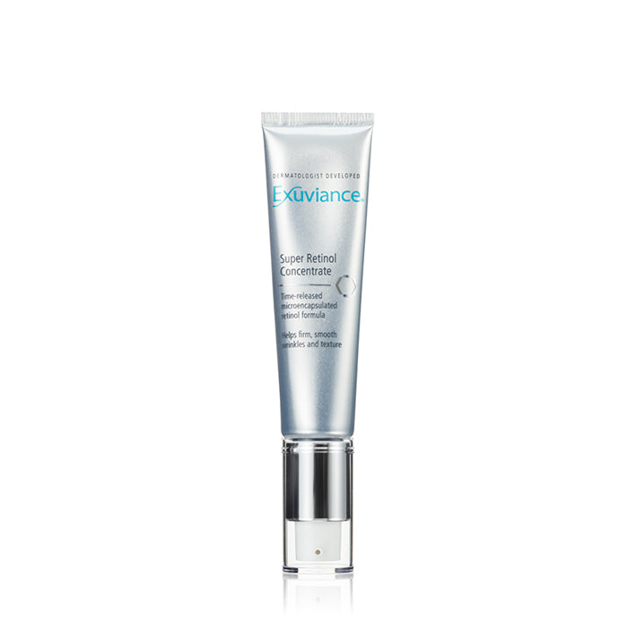 Exuviance Super Retinol Concentrate 30ml - Arden Skincare Ltd.