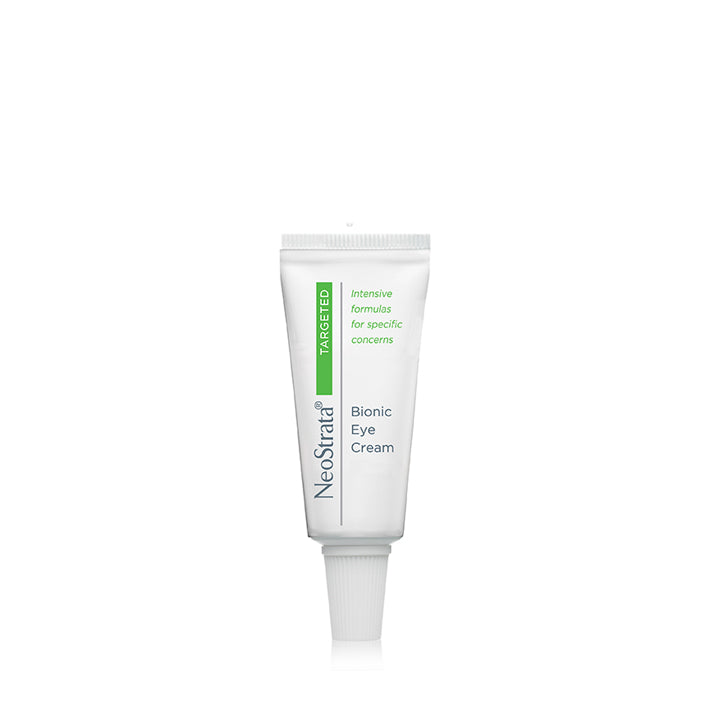 NeoStrata Bionic Eye Cream Plus 15g - Arden Skincare
