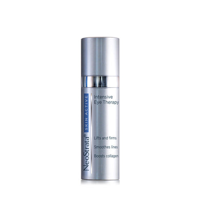 NeoStrata Skin Active Intensive Eye Therapy 15g - Arden Skincare Ltd.