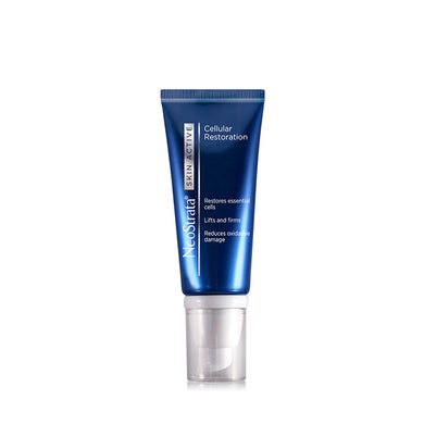 NeoStrata Skin Active Cellular Restoration 50g - Arden Skincare Ltd.