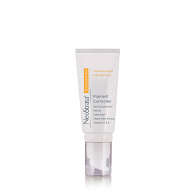 NeoStrata Enlighten Pigment Controller 30ml - Arden Skincare