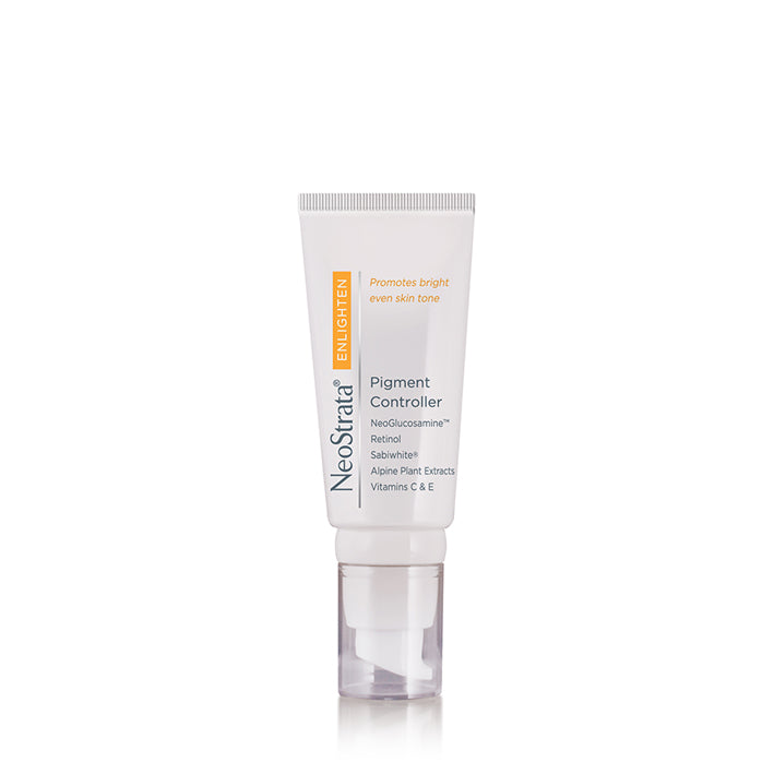NeoStrata Enlighten Pigment Controller 30ml - Arden Skincare Ltd.