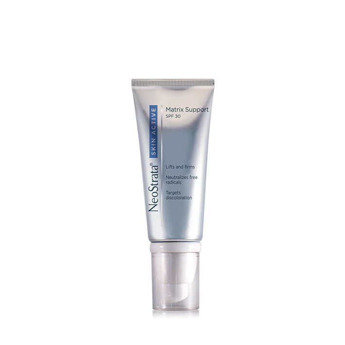 NeoStrata Skin Active Matrix Support SPF30 50g - Arden Skincare Ltd.