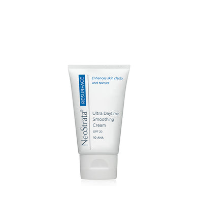 NeoStrata Resurface Ultra Daytime Smoothing Cream SPF20 40g - Arden Skincare Ltd.