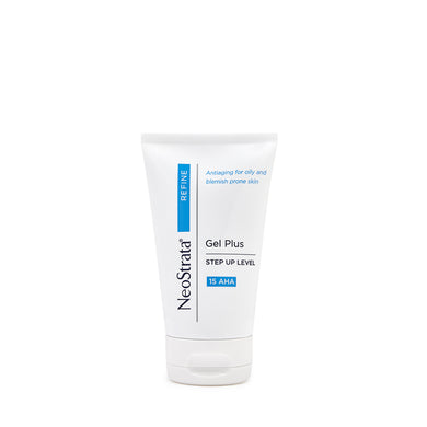 NeoStrata Refine Gel Plus 125ml - Arden Skincare