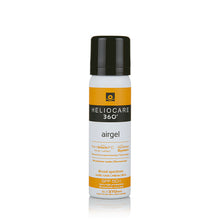 Load image into Gallery viewer, Heliocare 360° Airgel SPF50+ 60ml - Arden Skincare Ltd.