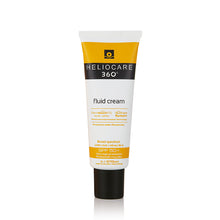 Load image into Gallery viewer, Heliocare 360° Fluid Cream 50ml - Arden Skincare Ltd.