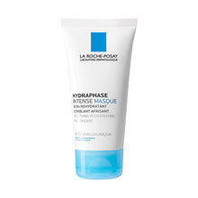 Load image into Gallery viewer, La Roche-Posay Hydraphase Intense Masque 50ml - Arden Skincare