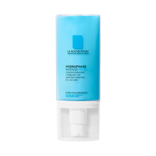 Load image into Gallery viewer, La Roche-Posay Hydraphase Intense Riche 50ml - Arden Skincare Ltd.