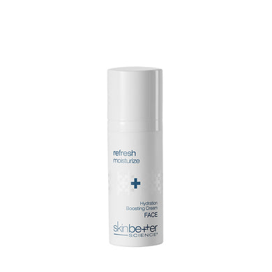 Skinbetter Refresh Hydration Boosting Cream 50ml - Arden Skincare Ltd.