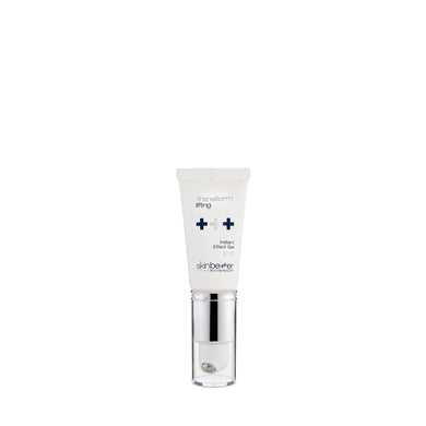 Skinbetter Transform Lifting Instant Effect Gel EYE 15ml - Arden Skincare Ltd.