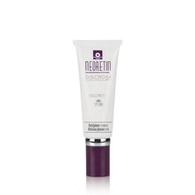 Load image into Gallery viewer, Neoretin Discorm Control Gelcream 40ml - Arden Skincare Ltd.