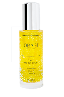 Obagi Hydro drops facial serum 30ml - Arden Skincare