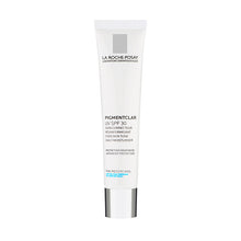 Load image into Gallery viewer, La Roche-Posay Pigmentclar Day UV SPF 30 40ml - Arden Skincare Ltd.