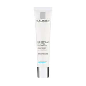 La Roche-Posay Pigmentclar Day UV SPF 30 40ml - Arden Skincare Ltd.
