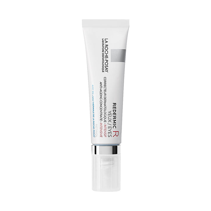 La Roche-Posay Redermic [R] Eyes 15ml - Arden Skincare Ltd.