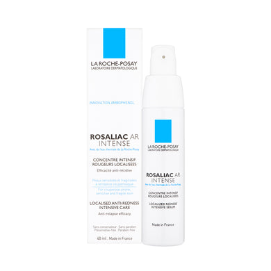 La Roche-Posay Rosaliac AR Intense Redness Serum 40ml - Arden Skincare