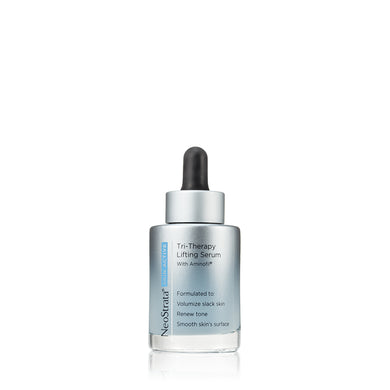 NeoStrata Skin Active Tri-Therapy Lifting Serum 30ml - Arden Skincare Ltd.