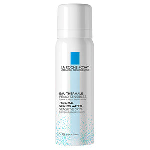 La Roche-Posay Thermal Spring Water - Arden Skincare Ltd.