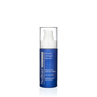 NeoStrata Skin Active Firming Collagen Booster Serum 30ml - Arden Skincare Ltd.