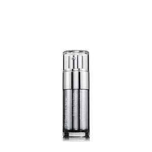 Swiss Clinic Face Serum 30ml - Arden Skincare Ltd.
