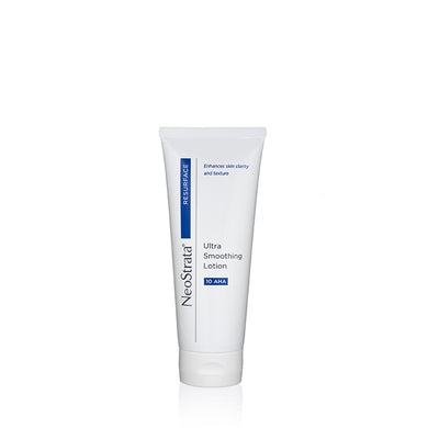 NeoStrata Resurface Ultra Smoothing Lotion 200ml - Arden Skincare
