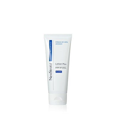 NeoStrata Resurface Lotion Plus 200ml - Arden Skincare Ltd.