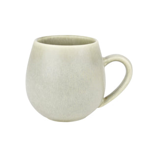 Robert Gordon Mug Me Mug Set . Sage
