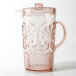 Flemington Acrylic Jugs