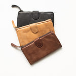 Ju Ju Large Capri Wallets