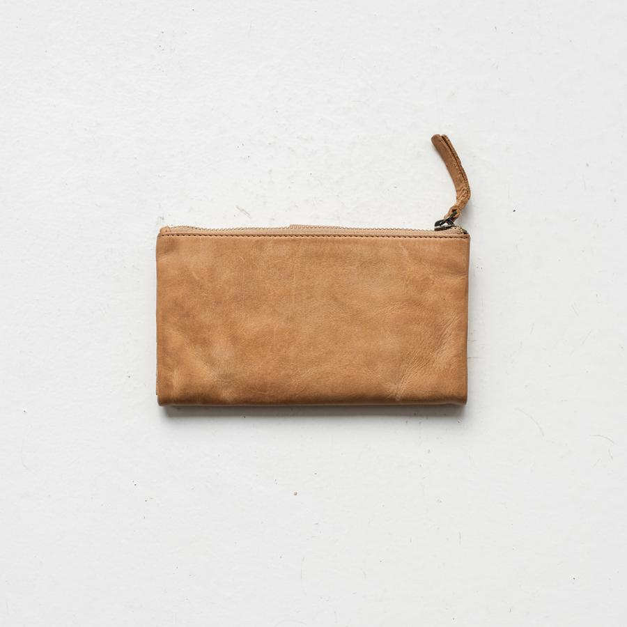 Load image into Gallery viewer, Ju Ju Large Capri Wallets