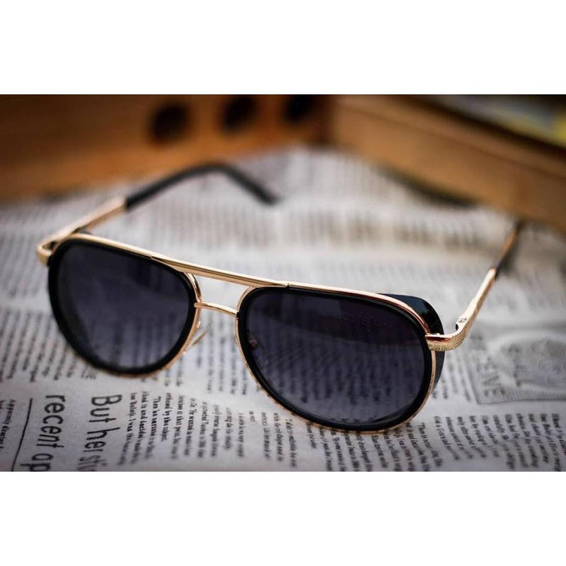 Awesome Designer Stylish high quality Unisex Sunglasses