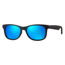 Stylish Looking new unisex Unisex Sunglass with one year warranty