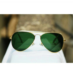 Sinco design New stylish high quality Unisex Sunglass with one year warranty