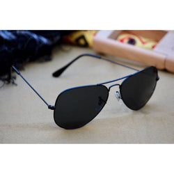 Designer branded Stylish high quality Unisex Sunglass with one year warranty