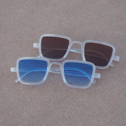 Buy 1 Get 1 Free Kabir Singh Exclusive Sunglasses