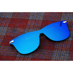 Antique New fresh Stylish high quality sunglasses
