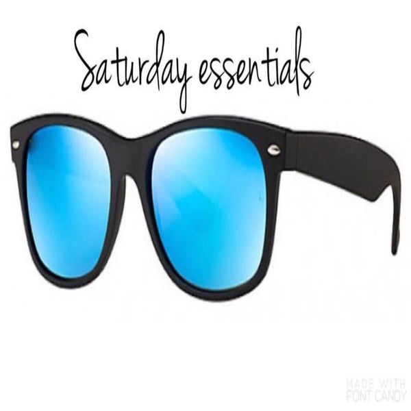 Stylish Looking New unisex Pure glass Sunglasses