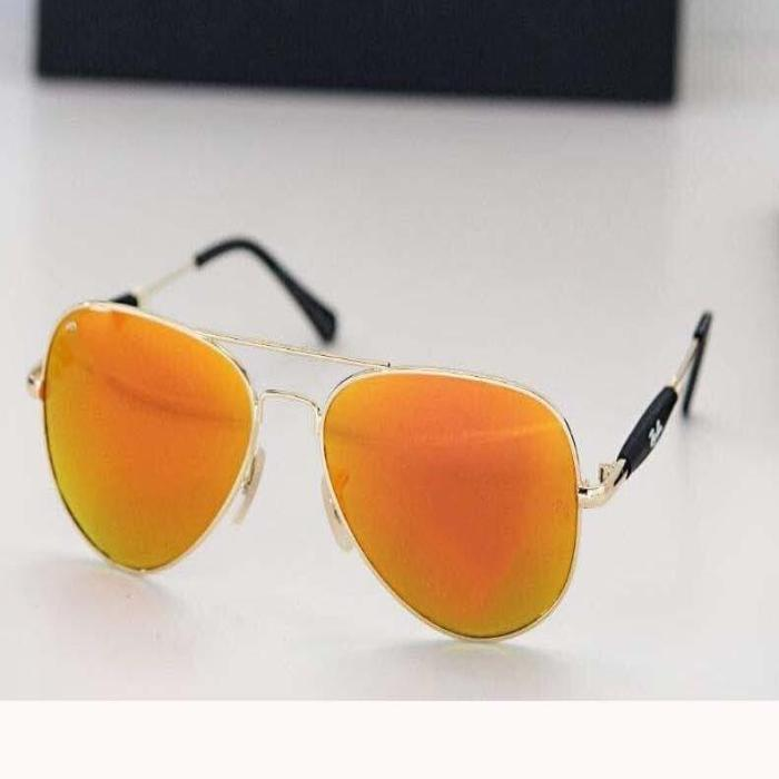 Important New high quality Unisex Sunglasses