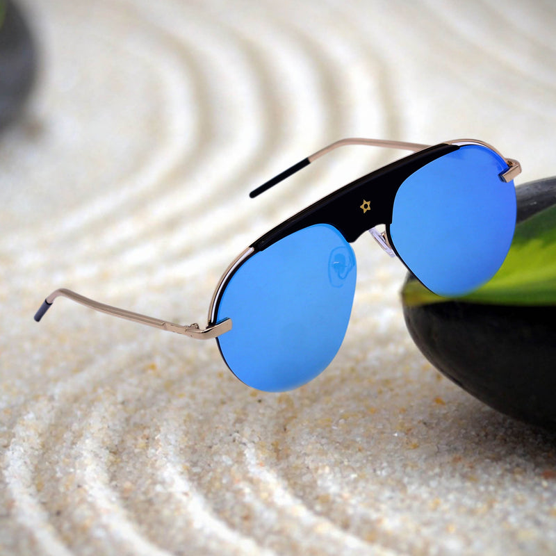American Diatona high Quality Unisex Sunglasses