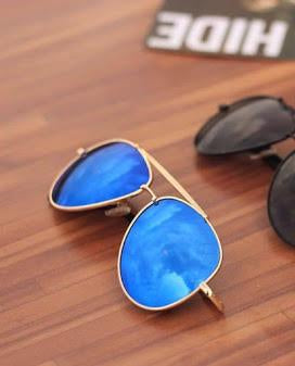 New Fancy high quality Unisex Sunglasses