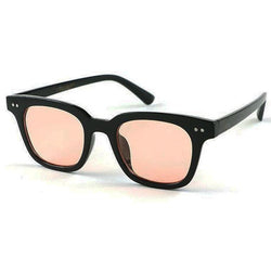Designer Branded New unisex Sunglass with one year warranty