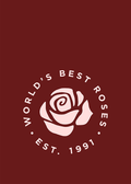 World's Best Roses