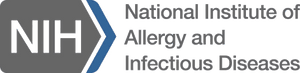 Addendum Guidelines for Prevention of Peanut Allergy in the United States