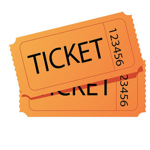 Individual Farm Tour Tickets