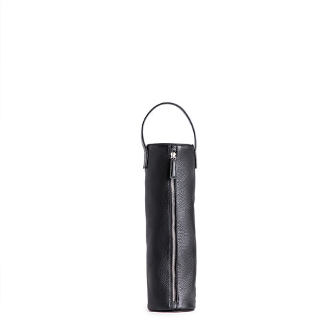 Randall Wine Carrier
