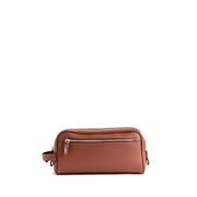 Oliver Toiletry Case